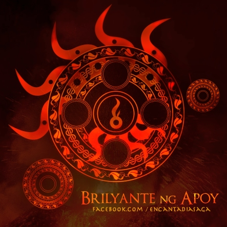 brilyante-ng-apoy-preview