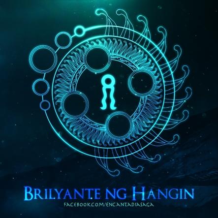 brilyante-ng-hangin-preview-2