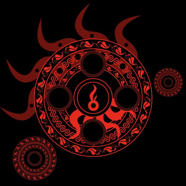 MagicCircle_Fire.png
