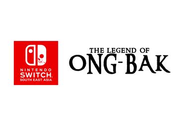 NCL OngBak