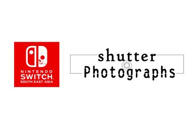 NCL Shutter